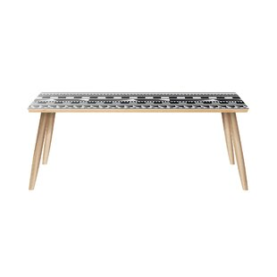 Upton Cheyney Coffee Table