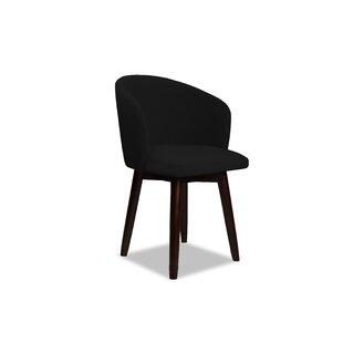 Lynda Upholstered Dining Chair