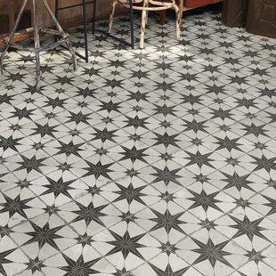 . Floor   Wall Tile   Joss   Main