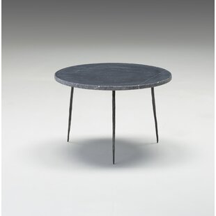 Atropos Low End Table