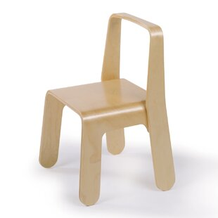 Price Check Look-Me Kids Chair (Set of 2) ByOffi