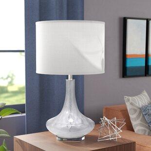 Jordan 31 Table Lamp