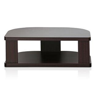 Indo Shelf Swivel TV Shelf