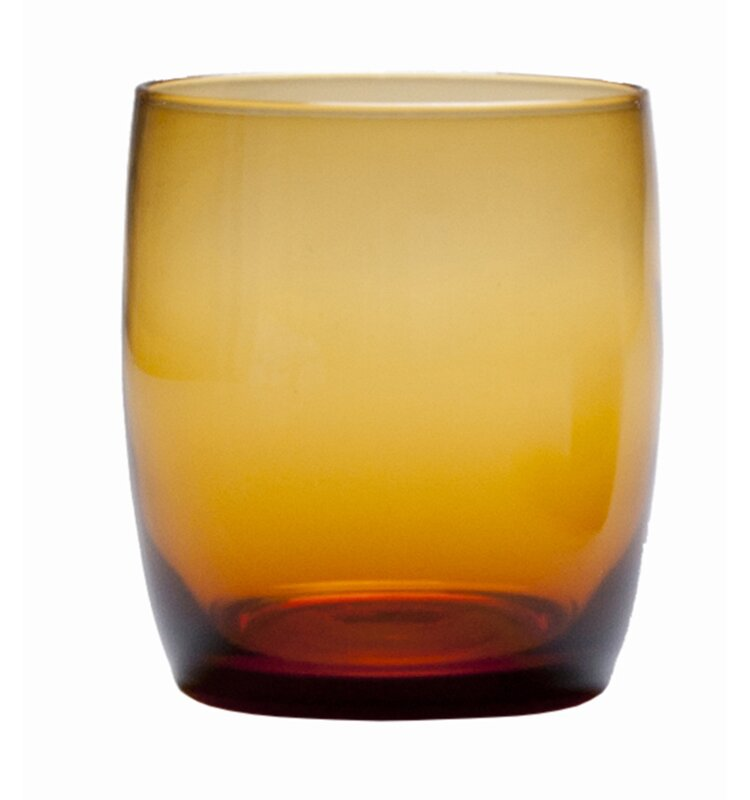 House Of Hampton Haug 15 Oz Drinking Glass Reviews Wayfair