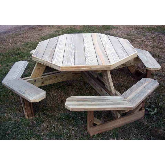 Prime Arturo Wooden Picnic Table Gamerscity Chair Design For Home Gamerscityorg