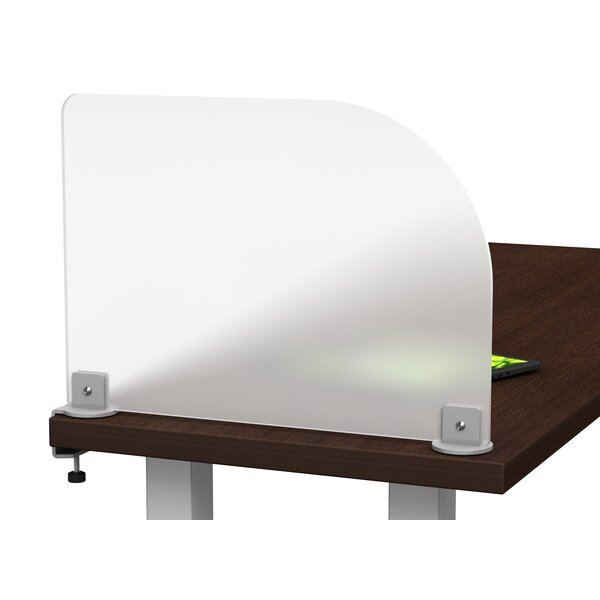 Desk Privacy Panels You Ll Love In 2020