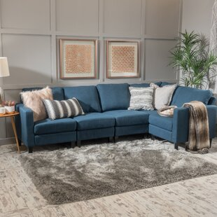 Searching for Buffum Reversible Sectional by Mercury Row
