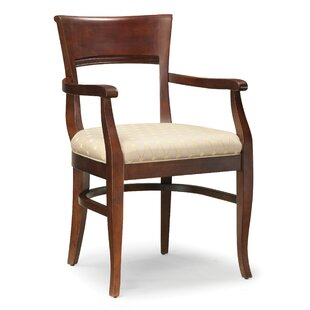 Lowell Armchair