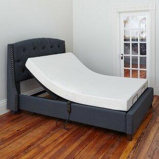 Affordamatic Adjustable Bed Base