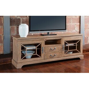 Ullrich TV Stand for TVs up to 70 by Ophelia & Co.