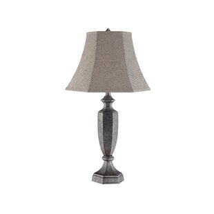 Best Choices Tegan 29.5 Table Lamp By Winston Porter