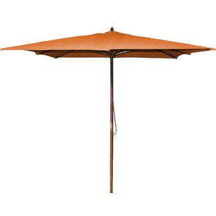New Haven 8.5' Square Market Umbrella
