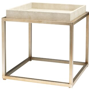 https://secure.img1-fg.wfcdn.com/im/05737308/resize-h310-w310%5Ecompr-r85/1111/111129057/Yoann+Tray+Table.jpg