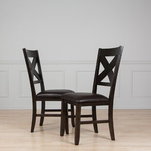 Side Chair (Set of 2) AW Furniture