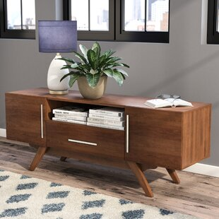 Barclay TV Stand For TVs Up To 58