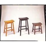 Hendon Bar & Counter Stool by Charlton Home®