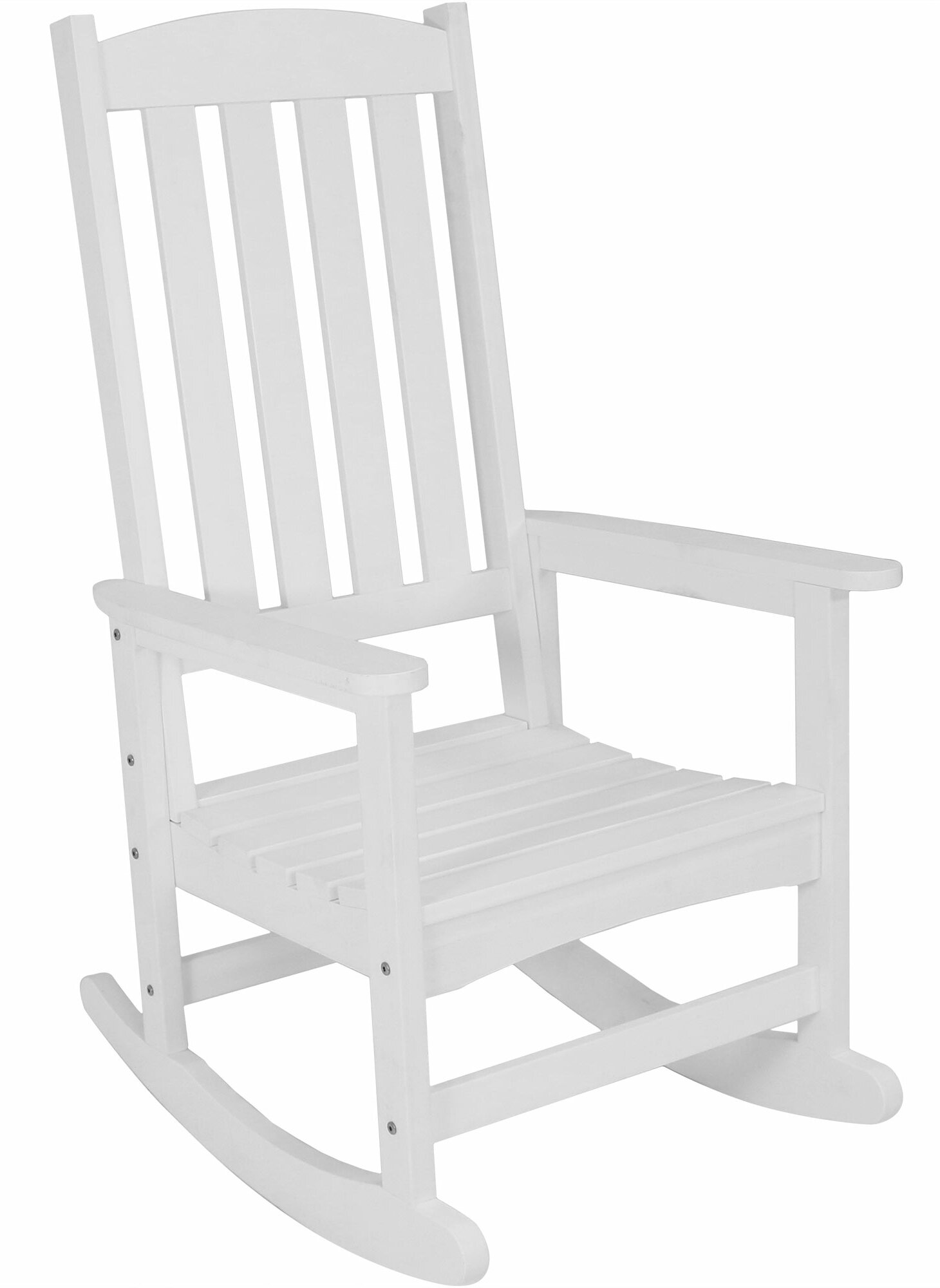Cool Colona All Weather Chair Wayfair Ocoug Best Dining Table And Chair Ideas Images Ocougorg