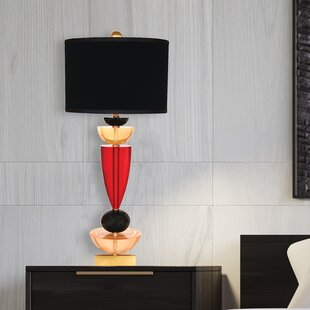 Nealy 35 Table Lamp