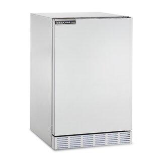 21.5 4.1 cu. ft. Undercounter Refrigeration