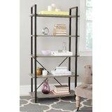 Joanna Etagere Bookcase by Trent Austin Design®
