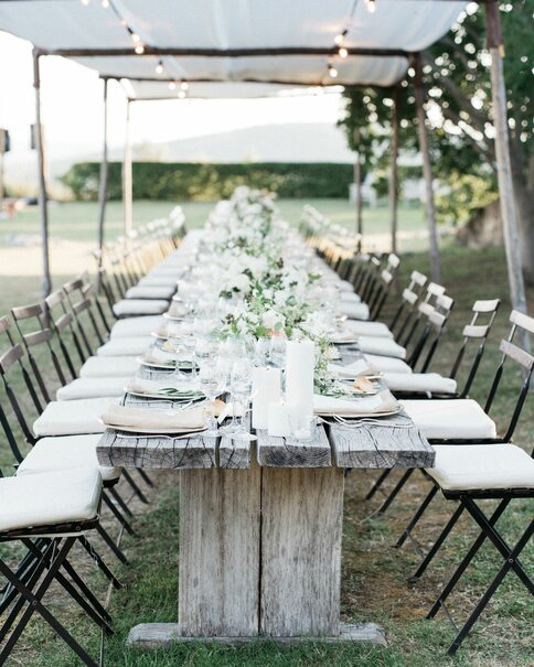 Wedding Registry Search By Name: Ideas & Advice