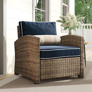 Small Space Patio Furniture.Farmhouse Rustic Small Space Outdoor Furniture Sale Birch Lane
