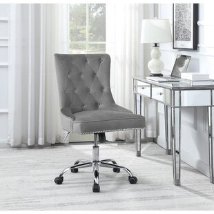 Bustamante Task Chair