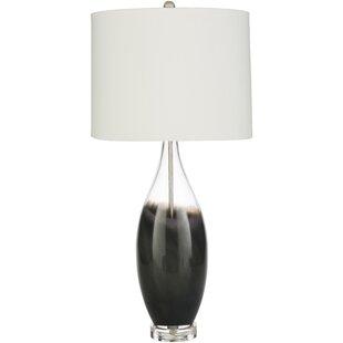 Lamere 28 Table Lamp