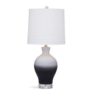 Braun 28 Table Lamp