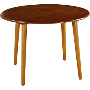 Arielle Dining Table Langley Street