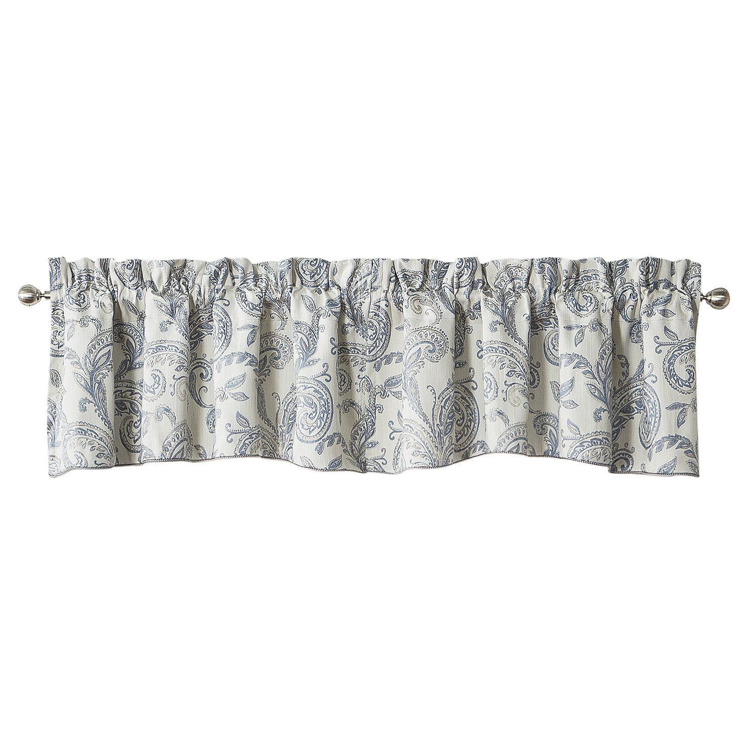 valances the brown overview valance hollyhock x lined layered window gold petticoat p
