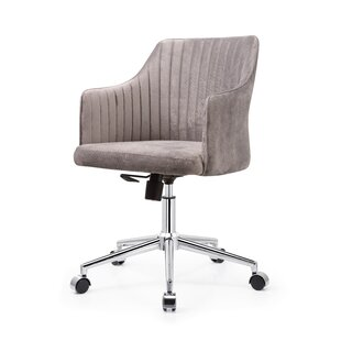Read Reviews Eldon Task Chair by Everly Quinn Reviews (2019) & Buyer's Guide