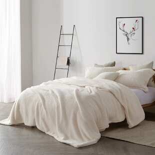 Letitia Duvet Cover Set