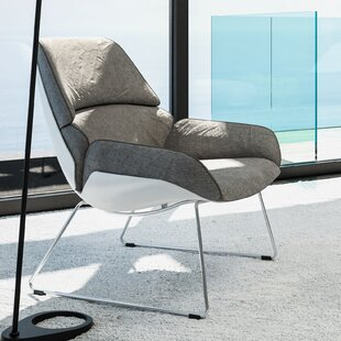 Relaxa Lounge Chair by Diamond Sofa