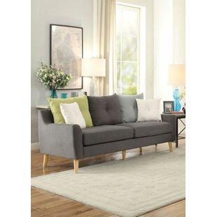 Shop Campbell Sofa by Corrigan Studio