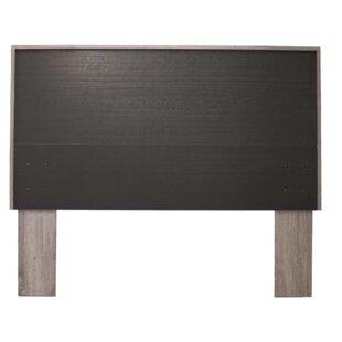 Boan Panel Headboard by Williston Forge