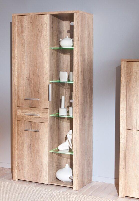 house additions standvitrine absoluto bewertungen. Black Bedroom Furniture Sets. Home Design Ideas