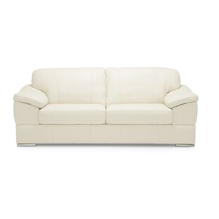 Richardson Sofa