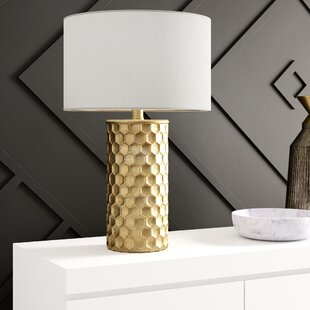 Wessels 31 Table Lamp