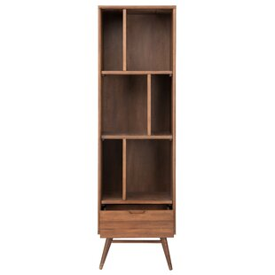 Standard Bookcase by Nuevo Looking for