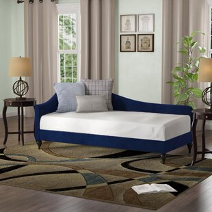 https://secure.img1-fg.wfcdn.com/im/05770089/resize-h310-w310%5Ecompr-r85/6769/67697339/jaylan-twin-daybed.jpg