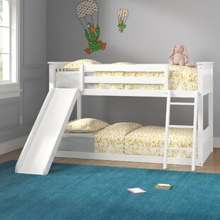 Couch Converts To Bunk Bed Wayfair