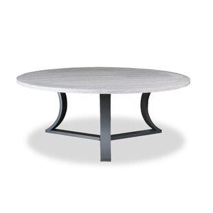 Round Cream Dining Table Wayfair - Wayfair white round table