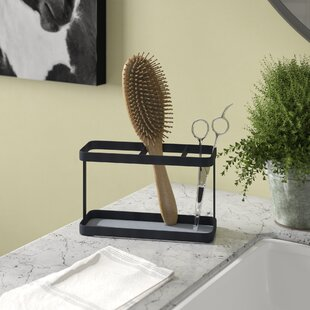 Read Reviews Espinal Hair Tools Holder By Rebrilliant