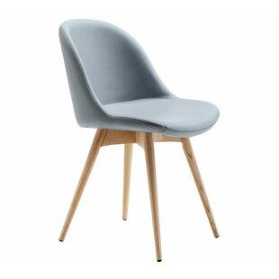 Sonny Side Chair