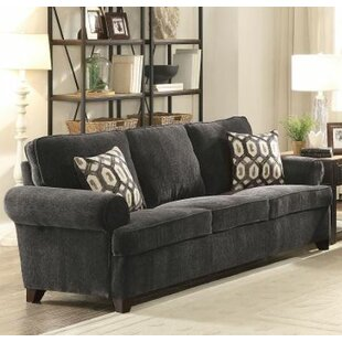 Shop Redding Sofa by Darby Home Co
