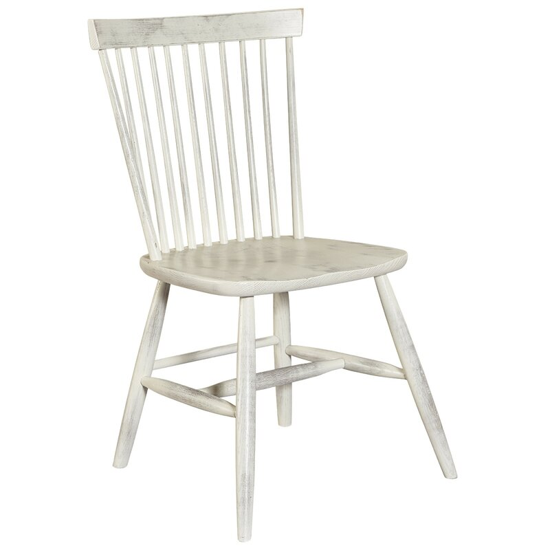 Hernandez Dining Chair