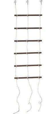 Swing Set Stuff 7.58' Rope Ladder