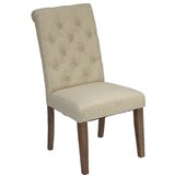 https://secure.img1-fg.wfcdn.com/im/05789755/resize-h160-w160%5Ecompr-r85/9052/90525544/Caigan+Upholstered+Dining+Chair+%2528Set+of+2%2529.jpg