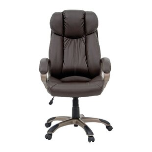 Elane Executive Chair